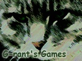 G-rant86