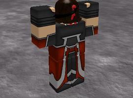 minecraftfan101hi1