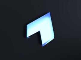AzureWorm