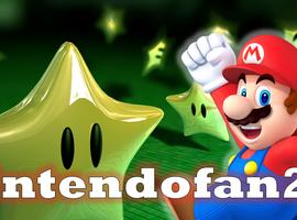 Nintendofan27