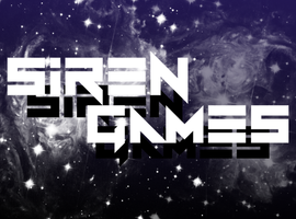 SirenGames