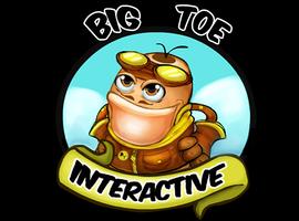 BigToeInteractive