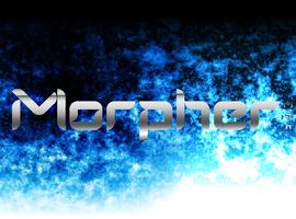 Morpherman