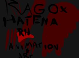 Ragox2000