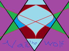 VailTheWolf
