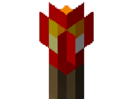 redstonetorch