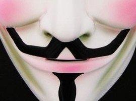 anonymou5e