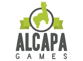 AlcapaGames