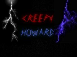 CreepyHoward