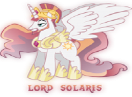 LordSolaris1990