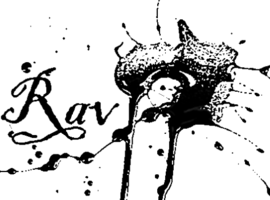 Ravanger095