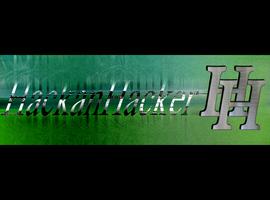 HackanHacker