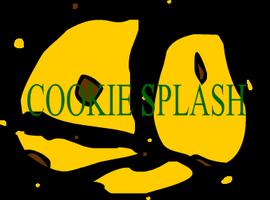 cookiesplash
