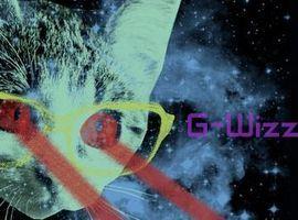 G-Wizz