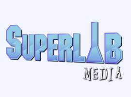 SuperLabMedia
