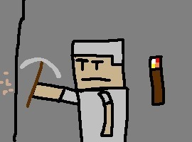 theminecraftman