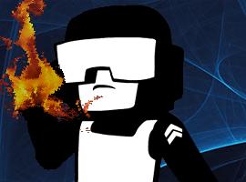 FireFistGamer