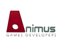AnimusDevelopers