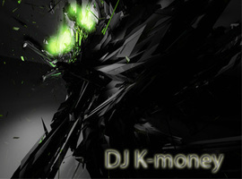 DjK-money