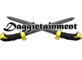 Daggietainment