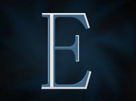 Ezeraph