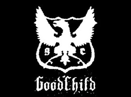 GoodChildMusic
