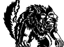 Werewolfrx