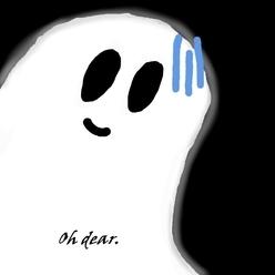GhostGuy986