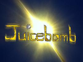Juicebomb