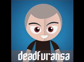 deadfuransa