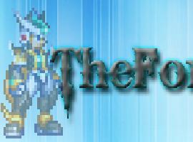 TheForbiddenBiometal