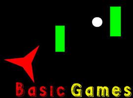 basicgames