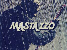 MASTAIZO