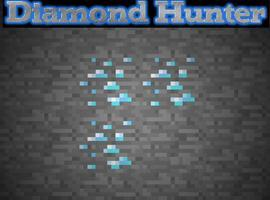 DiamondHunter