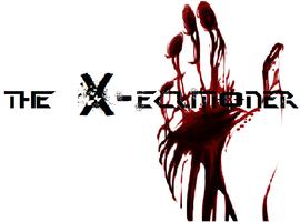 ThEXEcutioner