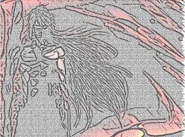 silverhawk96