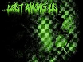 LostAmongUs