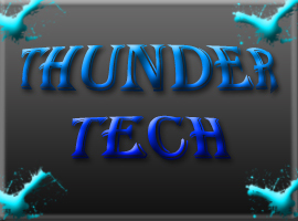 ThunderTech