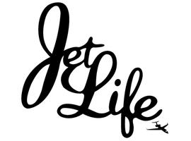 Jetlife813