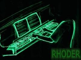 Rhoder