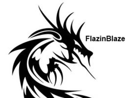FlazinBlaze