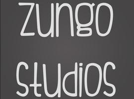 Zungo