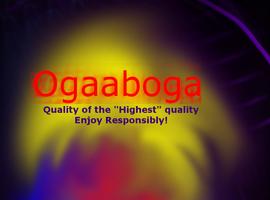 Ogaaboga