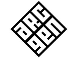 arc-gen