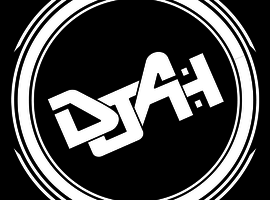 djahmusic