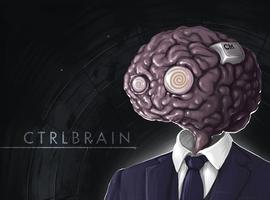 ctrlBrain