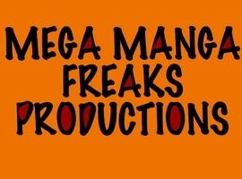 MegaMangaFreaksPro