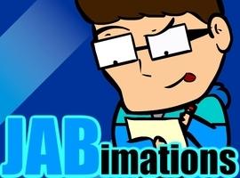 JABimations