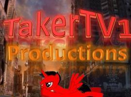TakerTV1