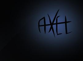 Ax3L33